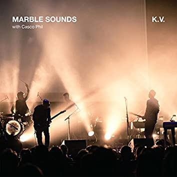 K.V. (Live at Concertgebouw Brugge, 14/04/2017)