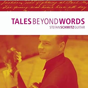 Tales Beyond Words