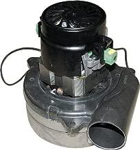 Ametek Lamb AV010 5.7-Inch 2 Stage Lamb Vacuum Motor