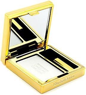 エリザベスアーデン ビューティフル カラー アイシャドウ - # 20 Sugar Cube 2.5g/0.09oz並行輸入品
