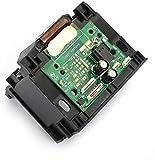 Accesorios de Impresora Cabezal de impresión Cabezal de impresión Apto para HP 932933 XL OfficeJet 7110 7610 6600 6100 E 6700 7612 CB863 Reemplazo Eficiente