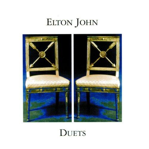 Duets Songs