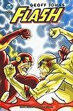 Flash (Vol. 3) (DC Omnibus)
