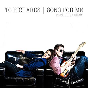 Song For Me (Feat. Julia Shaw)