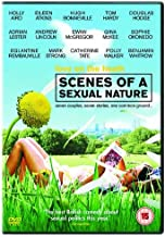 Best scenes of a sexual nature film Reviews