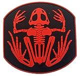 Navy Devgru Seal...image