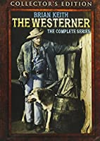 Westerner: The Complete Series [DVD] [Import]