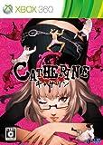 キャサリン - Xbox360