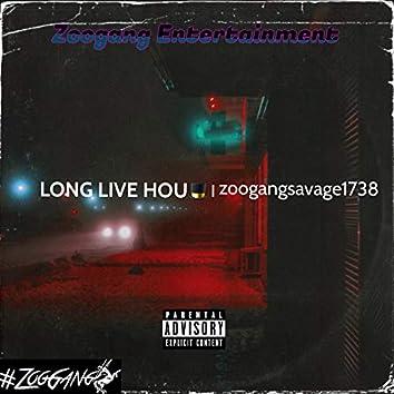 Long Live Hou