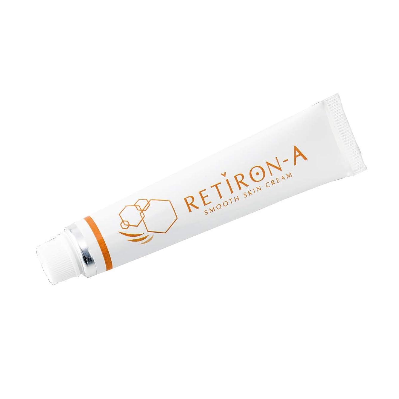 評判インスタンスアルカイッククリーム 化粧品 レチノール配合 レチロンA パラベンフリー