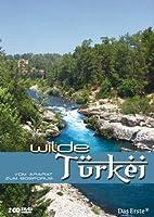 Wilde Türkei - Vom Ararat zum Bosporus