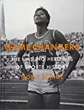 Image of Game Changers: The Unsung Heroines of Sports History