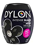 Dylon Machine Teinture Pod Noir Intense 350 g