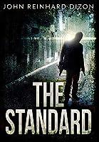 The Standard: Premium Large Print Hardcover Edition
