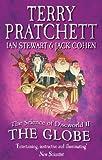 The Science Of Discworld II: The Globe: 2