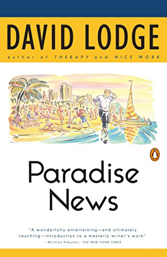 Paradise Newsの詳細を見る
