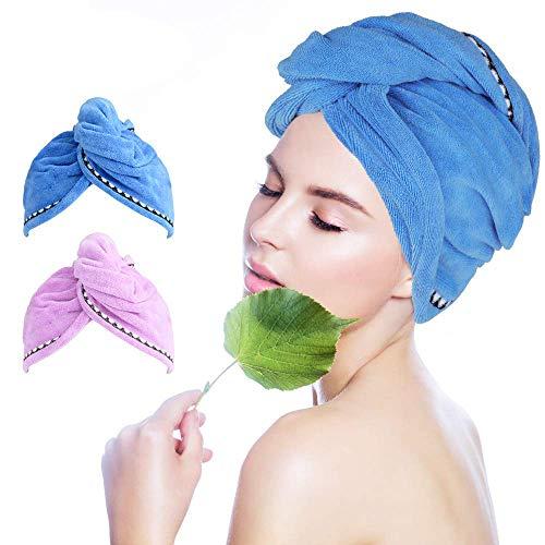 secadora toallas fabricante Salandens