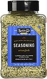 Susie Q's Original Santa Maria Style Seasoning