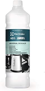 AEG M3KCD200 9029799138 Universalentkalker, 1 Liter