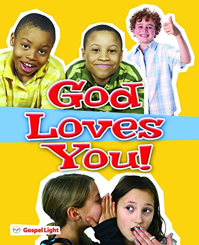 Top gospel tracts for kids for 2021