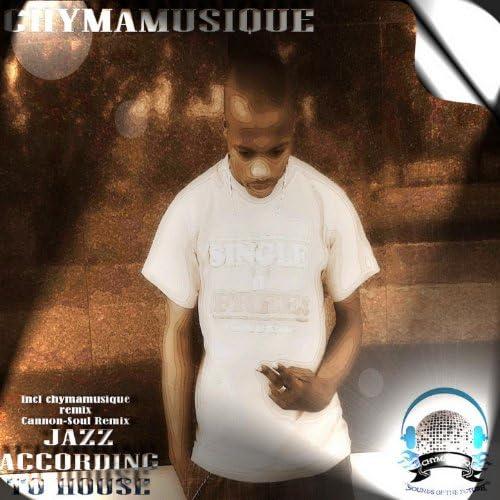 Chymamusique