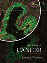 Best the biology of cancer weinberg 2nd edition Reviews