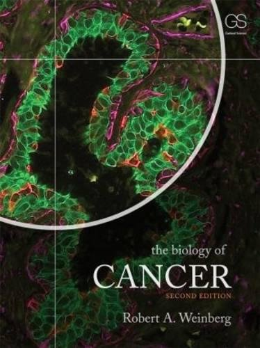 Compare Textbook Prices for The Biology of Cancer 2nd Edition ISBN 9780815342205 by Weinberg, Robert A.