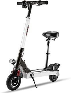 sprint electric scooter