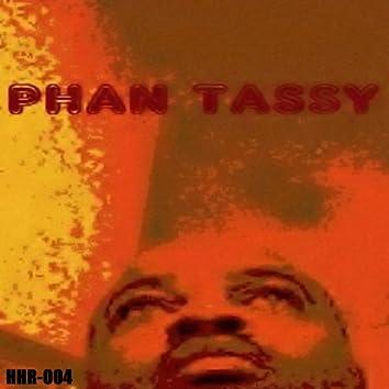 Phantassy