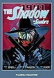 The Shadow (La Sombra) 1941 La astróloga de Hitler (Independientes USA)