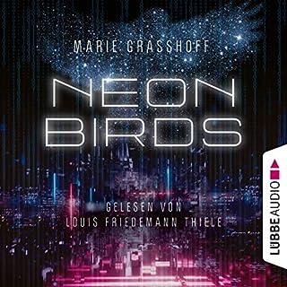 Neon Birds Titelbild