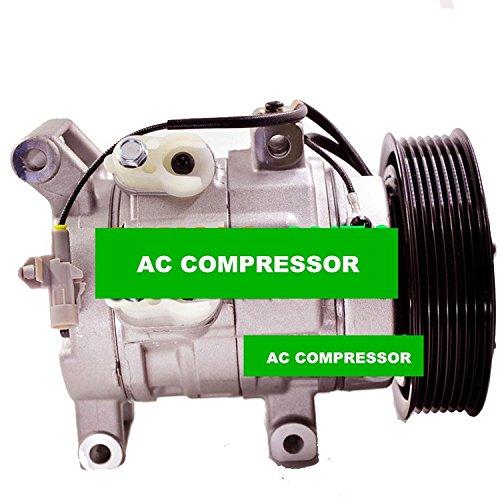 Gowe AC Kompressor für 10S11C Auto AC Kompressor für Auto Toyota Hilux/hi-lux 88310–0–88310–0