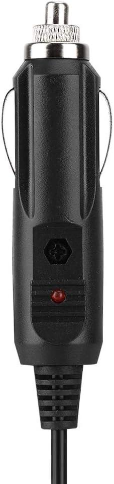 LZKW Car Charger Battery Two Way GP3 for Omaha Mall Plastic Las Vegas Mall Radio HNN9008