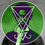 Zeal & Ardor: Devil Is Fine (Audio CD)