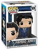 Funko Pop!- Riverdale Jughead Figura de Vinilo (25909)
