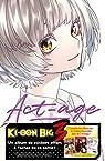 Act-age, tome 2 par Matsuki