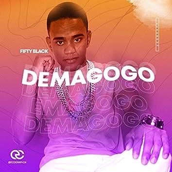 Demagogo