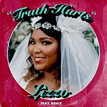 Truth Hurts (feat. AB6IX)
