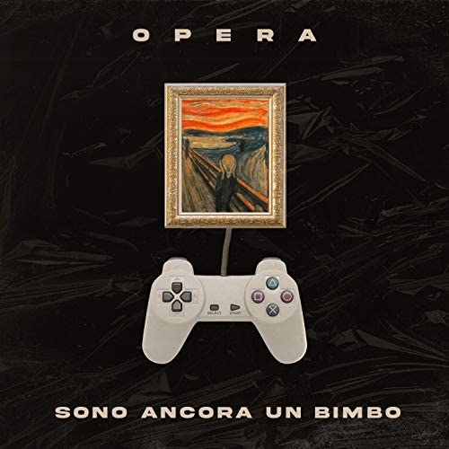 Opera, Virgo & Kuma19