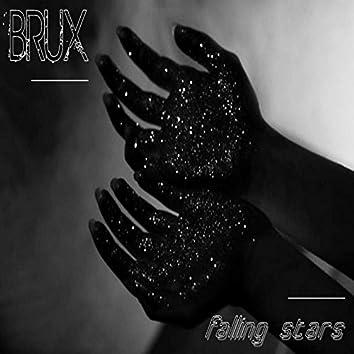Falling Stars (Selected Tracks)