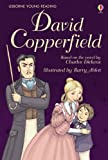 David Copperfield (3.3 Young Reading Series Three (Purple))