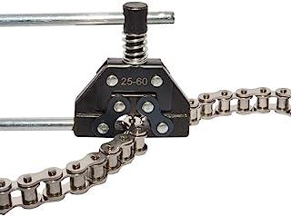 Detacher Breaker Cutter Fit for #25#35#41#40#50#60 415H,428H, 520,530 Roller Chain..