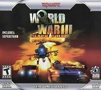 World War III Black Gold (輸入版)