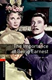 The Importance of Being Earnest (Oxford Bookworms Playscripts Level 2)