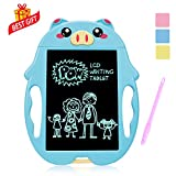 Mycaron LCD Doodle Board Drawing Tablet for Boys and Girls Toys Age 3-6,LCD Drawing Board Writing...