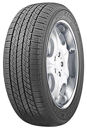 Toyo Tires 301980