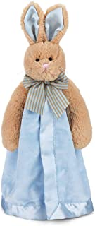 Bunny Tail Snuggler 18