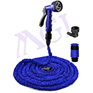 100ft-Expandable-Expanding-function-spray