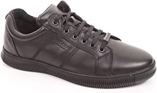 Dockers Erkek 227151D 9PR Moda Ayakkabılar