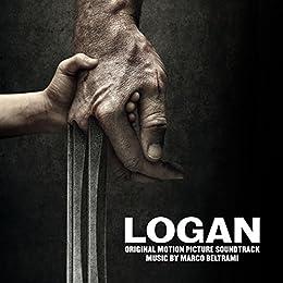 man on the moon imdb soundtrack